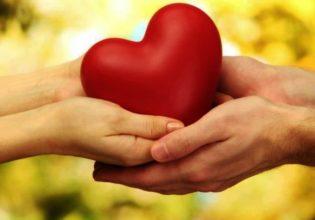 Complementando o tratamento com Amor!