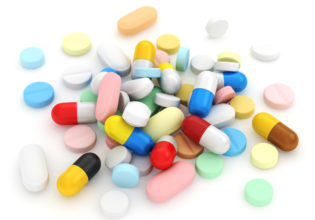 Entendendo a Fibrose Cística: Uso de Antibióticos