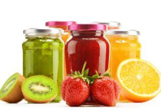 Dicas de Alimentação Infantil – Receita de papa de frutas para viagem
