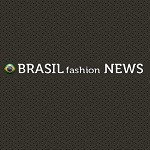 Portal Brasil Fashion News
