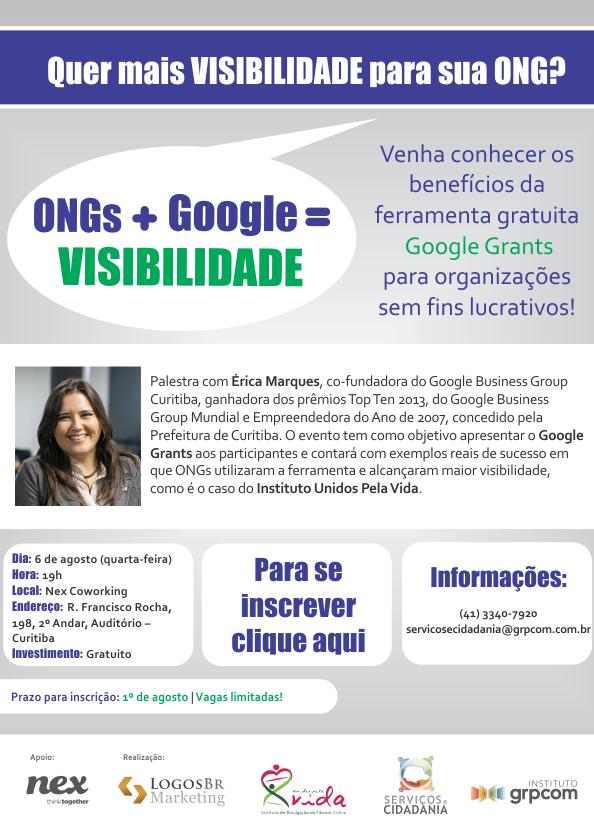 E-MKT Google Grant(1)