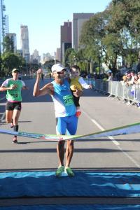 2014 maratona curitiba