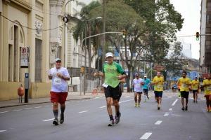 2014.05.18_maratona_poa_apsp42k07816