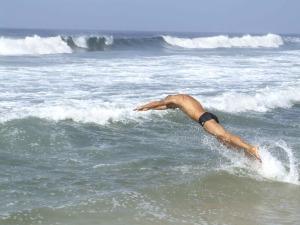Surfe de Fibra_2