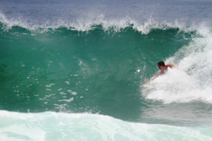 Surfe de Fibra_3