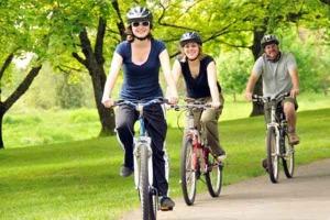 beneficios-dos-exercicios