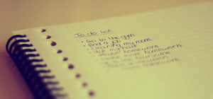 to-do-list-managers-hive-1