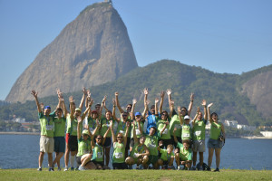 Equipe Fibra_Maratona RJ 2013_AL-56