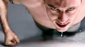 sweat-2