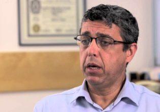 Entendendo a Fibrose Cística: entrevista com o Dr Luiz Vicente Ribeiro