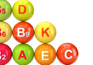 A importância das vitaminas no tratamento da Fibrose Cística