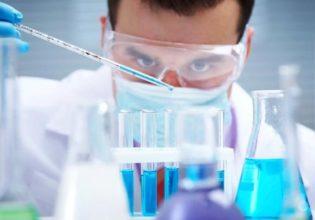 Impacto das evoluções nas Pesquisas com Fibrose Cística