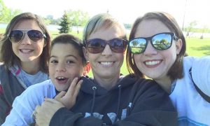 Jenn-Sanders-Family-Selfie-Rectangle