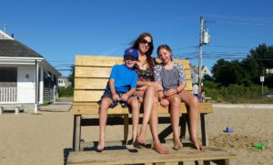 Melissa-Shiffman-Kids-Beach