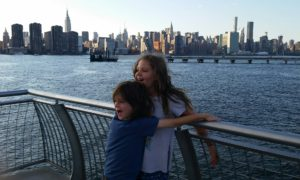 Melissa-Shiffman-Kids-City