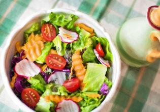Nutrição na Fibrose Cística: Entrevista com a Nutricionista Juliana Mauri