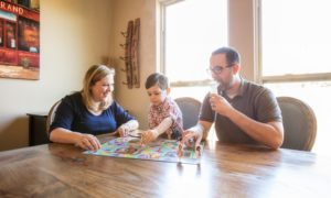 Planning-ahead-Eric-Suhre-family-rectangle