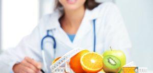 como-elaborar-uma-dieta-completa-para-seus-pacientes-1014x487