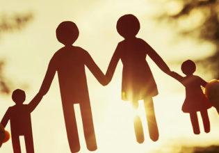 Como equilibrar a sua saúde e os cuidados com o seu filho sendo pai ou mãe com FC
