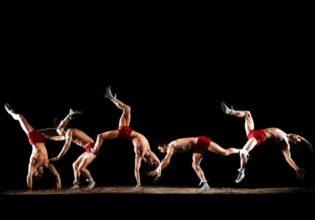 A Nova Ciência do Exercício – Por Revista Time