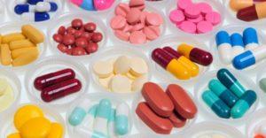 34433-hipolabor-ensina-o-que-e-interacao-medicamentosa-770x400
