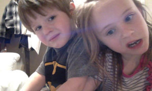Anna-McVey-Tyson-Kids-Selfie-Rectangle