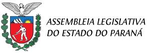 Assembleia Legislativa de Curitiba: Entregue à fundadora, honraria pelas ações em prol das pessoas com doenças raras.