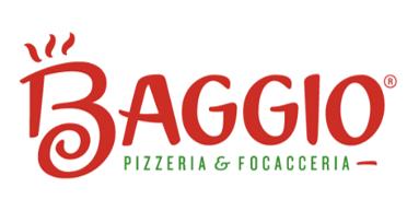Baggio | Pãozinho Solidário 2017