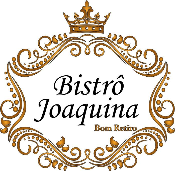Bistrô Joaquina   Festival Gastronômico UPV 2019