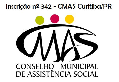 Conselho Municipal de Assistência Social - nº 342
