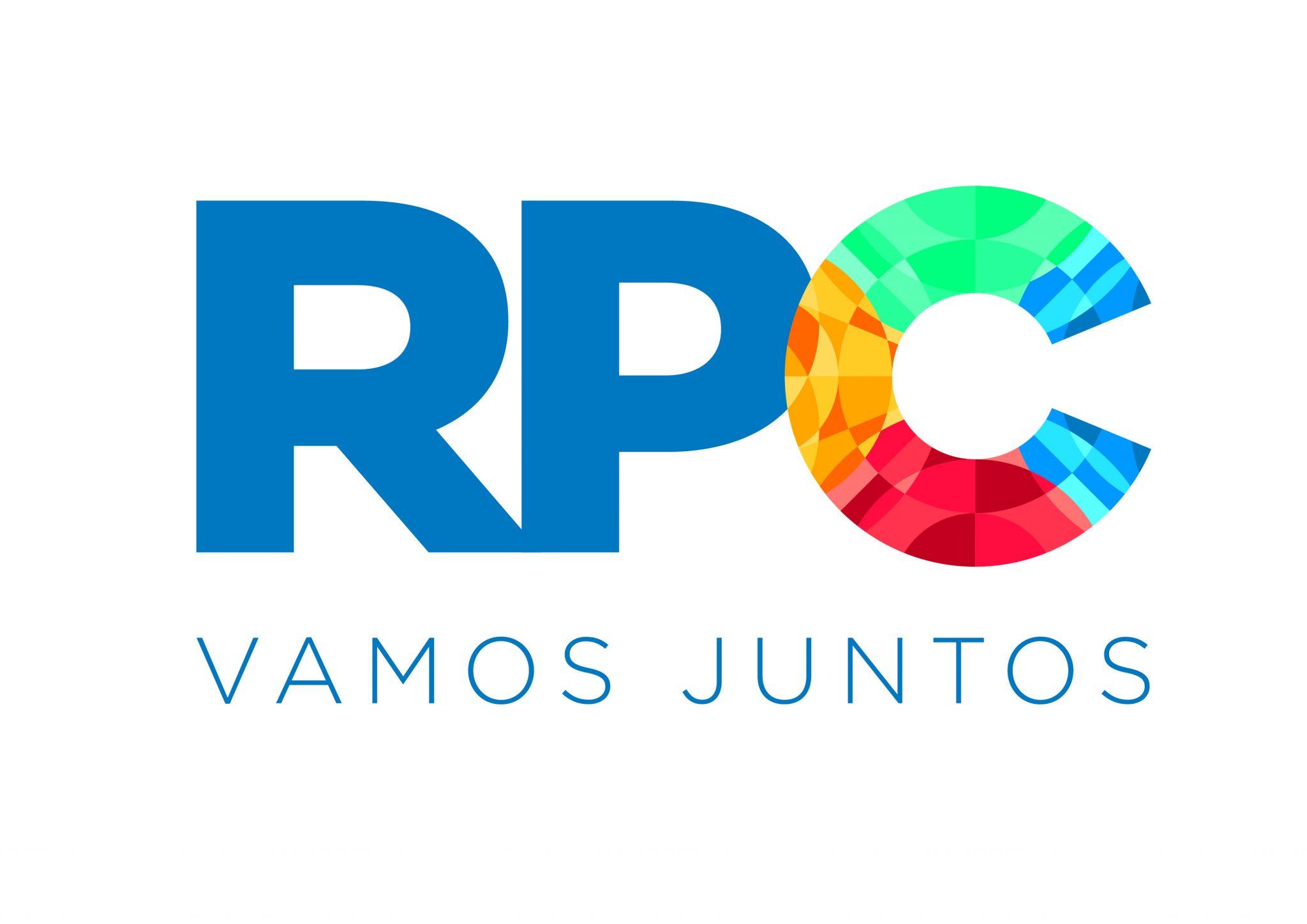 RPC - Rede Paranaense de Comunicaçao