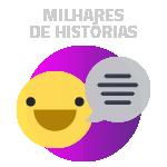 icones2-10