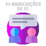 icones2-18