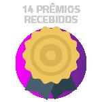 icones2-19