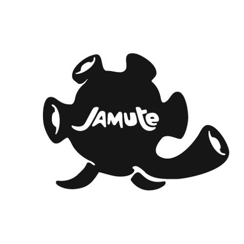 Jamute