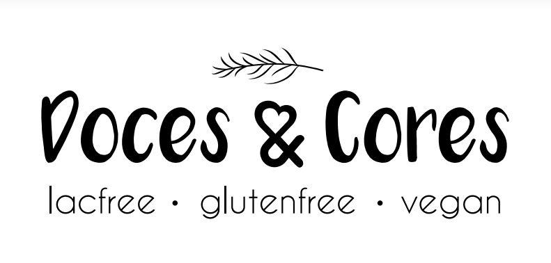 Doces e Cores   Festival Gastronômico UPV 2019