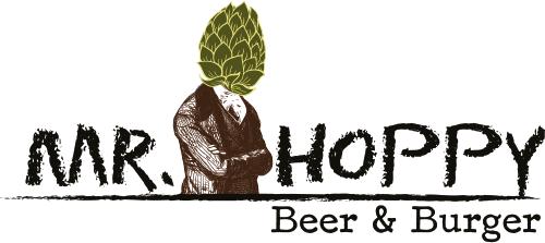 Mr. Hoppy | Getúlio Vargas | Festival Gastronômico UPV 2019