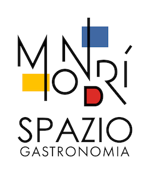 Mondrí Spazio Gastronomia | Festival Gastronômico UPV 2019