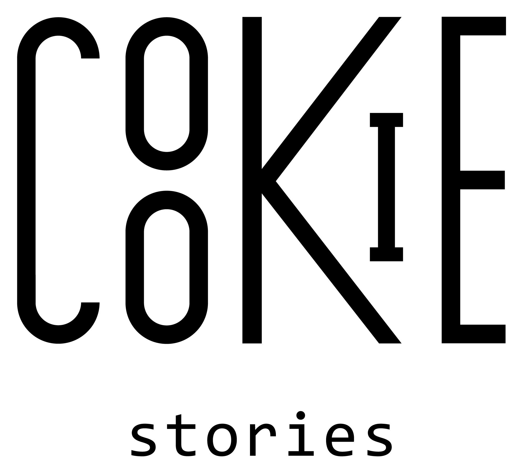 Cookie Stories | Festival Gastronômico UPV 2019