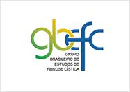 GBEFC