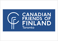 Canadian friends of finland toronto