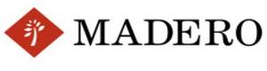 Madero - Dia Mundial do Hambúrguer 2013