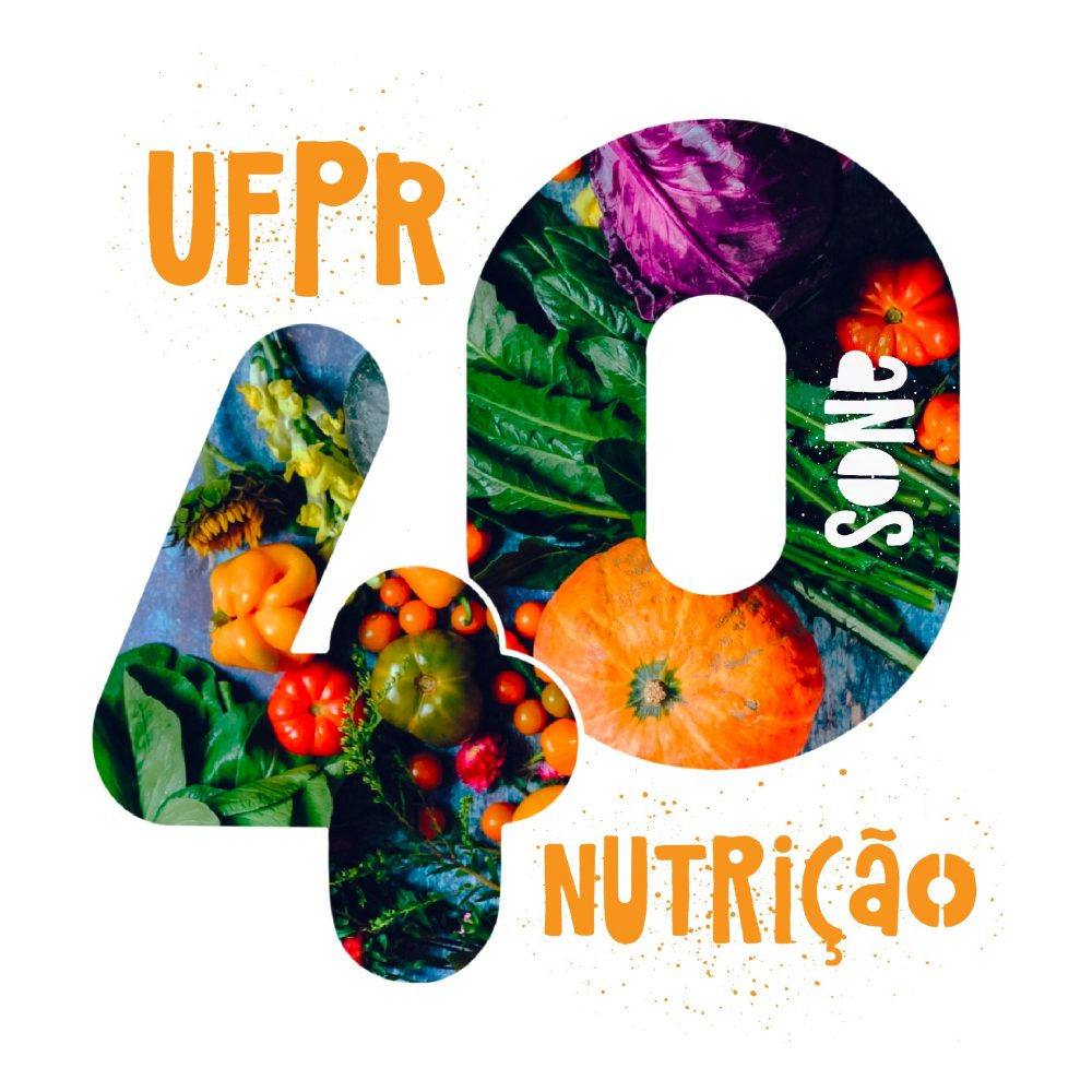 Curso de Nutrição da UFPR   3º Simpósio Paranaense Multidisciplinar de Fibrose Cística
