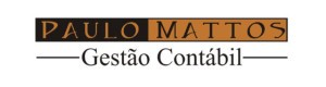 Paulo Mattos Gestão Contábil