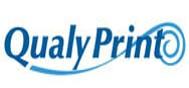 Qualy Print