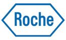 Roche Farmacêutica - Via Edital de Projetos