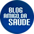 Blog amigo da sáude