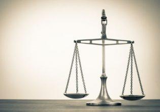 Tenho direito à aposentadoria por invalidez ou auxílio-doença por ter Fibrose Cística?