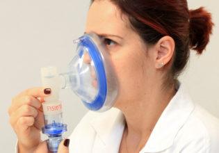 Quais as principais técnicas na Fisioterapia Respiratória para Fibrose Cística?