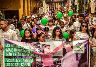 Setembro Roxo destaca os sinais da Fibrose Cística para o Brasil